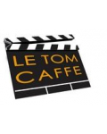 Visuel LE TOM CAFE A BREST