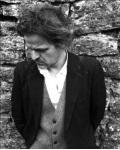 Les concerts du jour : Tom Mcrae, festival Panoramas, Bloody Beetroots