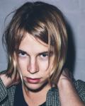 ANNONCE / Tom Odell présentera son nouvel album