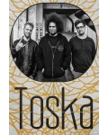 concert Toska