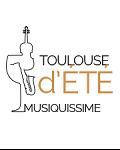 TOULOUSE D'ETE