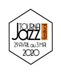 TOURNAI JAZZ
