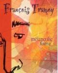 FRANCOIS TRAMOY