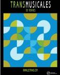 TransMusicales de Rennes : les 30 premiers noms de l'édition 2012