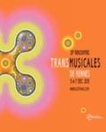 Transmusicales : Stromae à l'affiche du festival rennais