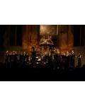 concert Les Traversees Baroques