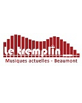 Visuel LE TREMPLIN A BEAUMONT
