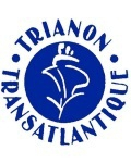 TRIANON TRANSATLANTIQUE
