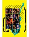 concert La Tribu Au Sud Du Nord