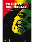 TRIBUTE TO BOB MARLEY / GENERATION MARLEY