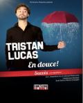 TRISTAN LUCAS