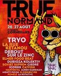 TRUE NORMAND FESTIVAL