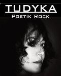 concert Caroline Tudyka