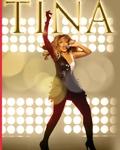 concert Tina Turner