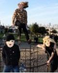 ANNONCE / Ty Segall réunit ses gobelins au Bataclan !