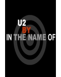 concert U2 In The Name