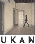 concert Ukan