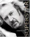 concert Umberto Tozzi