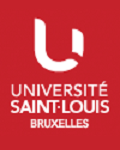 Visuel FACULTE UNIVERSITAIRE ST LOUIS (AMPHI)-BXL