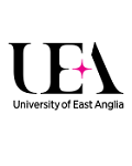 Visuel UNIVERSITE D'EAST ANGLIA