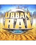 URBAN RAI