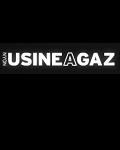 USINE A GAZ A NYON