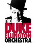 concert Duke Ellington Orchestra