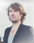 concert Julien Estival