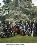 concert Orchestre Baroque De Venise