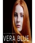 concert Vera Blue
