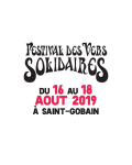 LES VERS SOLIDAIRES