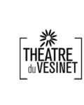 Visuel THEATRE DU VESINET
