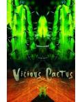 concert Vicious Cactus