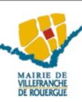 Visuel THEATRE MUNICIPAL DE VILLEFRANCHE DE ROUERGUE