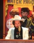 concert Vinicio Capossela