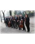 concert Violons De France