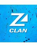 Zedel Clan - Sainte Journée