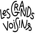 LES GRANDS VOISINS