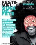 FESTIVAL / Voix de Fête : le festival suisse ouvre ses portes aujourd'hui