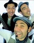 concert Les Voizins Team