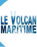 Visuel LE VOLCAN