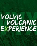 Teaser - Volvic Volcanic Experience