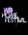 W9 HOME Festival 2013 - Teaser