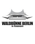 Visuel WALDBUHNE A BERLIN