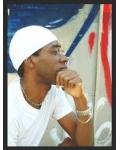 concert Wallace Negao