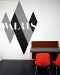 Visuel WALRUS DISQUAIRE CAFE