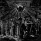 Casus Luciferi