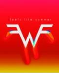 RESERVER / Weezer, 25 ans de carrière, 10 albums et prochainement en concert à l'Olympia
