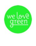 We Love Green 2015 - Le film report