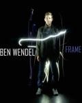 BEN WENDEL
